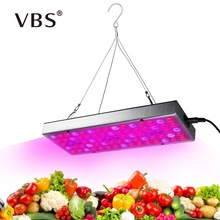 Growing Lamps LED Grow Light  Plants Flowers Seedling Cultivation