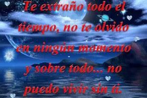 Frases Romanticas De Amor Con Imagenes Tiernas Romantic Love