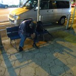 japanese_sleeping_71