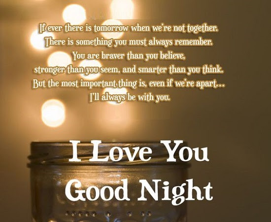 Amazing Good Night Hd Images Pictures Photos For Lover With Love