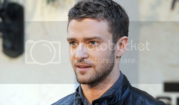 photo Justin-Timberlake2013_zps6d652e1f.jpg