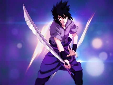wallpapers sasuke  wallpaper cave