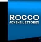Rocco Jovens Leitores // Rocco
