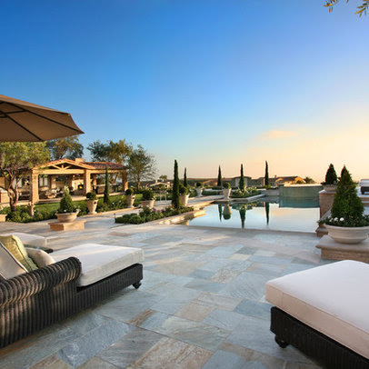Landscaping Ideas Backyard Design Ideas, Pictures, Remodel, and Decor
