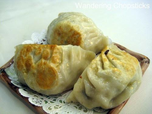 Lunasia Chinese Cuisine (Dim Sum) - Alhambra 5