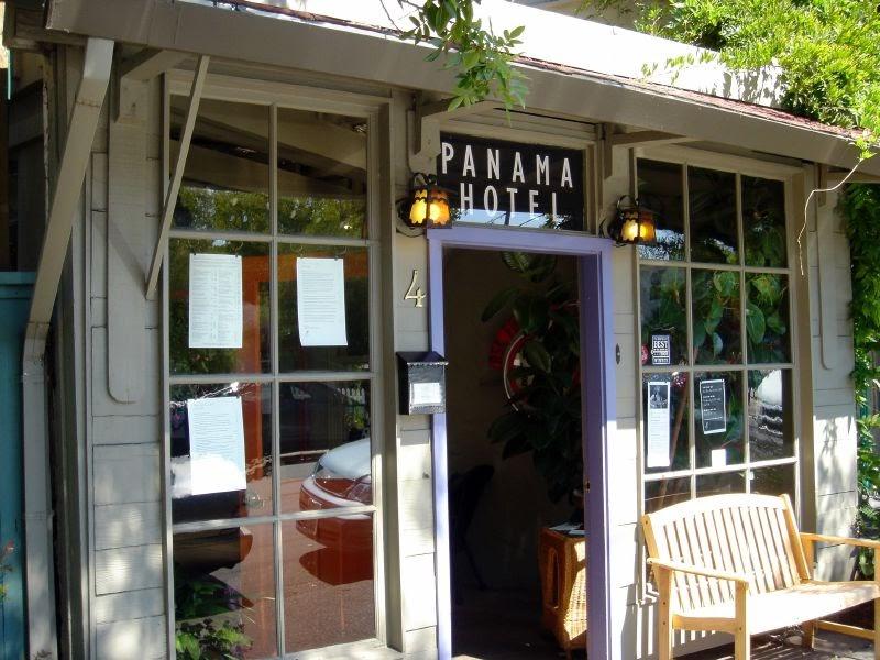 Patio Place Tea Room Ballwin Missouri