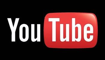 ¡LA REVOLUCIÓN PACÍFICA en YouTube da el pistoletazo de salida!