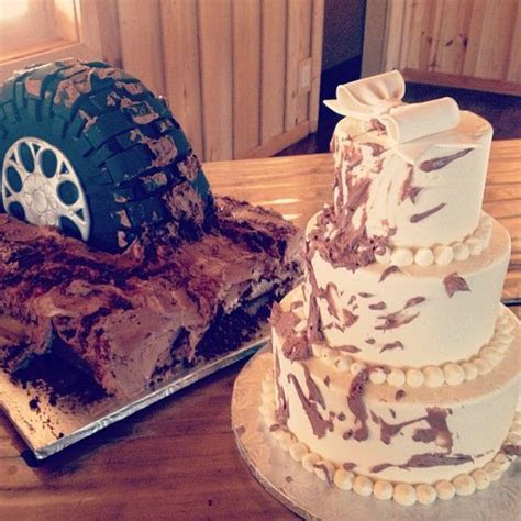 17 Best images about Tire Inspired Food on Pinterest