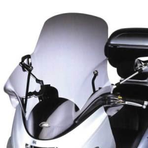 Accesorios Para Motos Y Scooter Parabrisas C Pulas Ba Les Zona