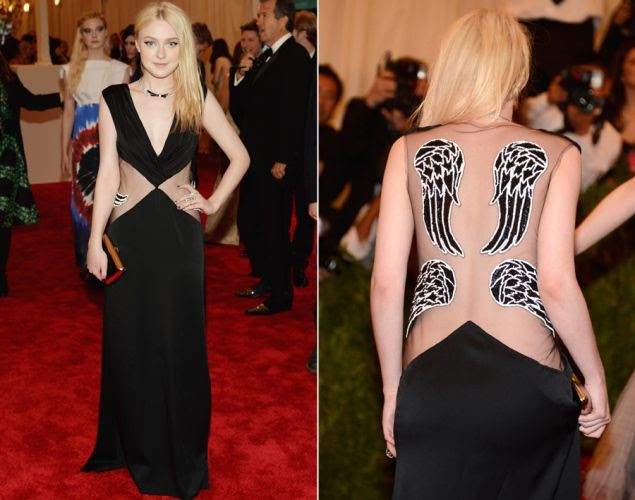 photo dakota-fanning_zps6ba2e775.jpg