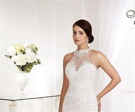 307 best images about DETACHABLE wedding gown straps