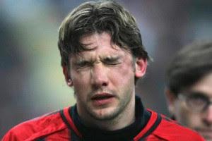 Шевченко не прочь вернуться в Милан