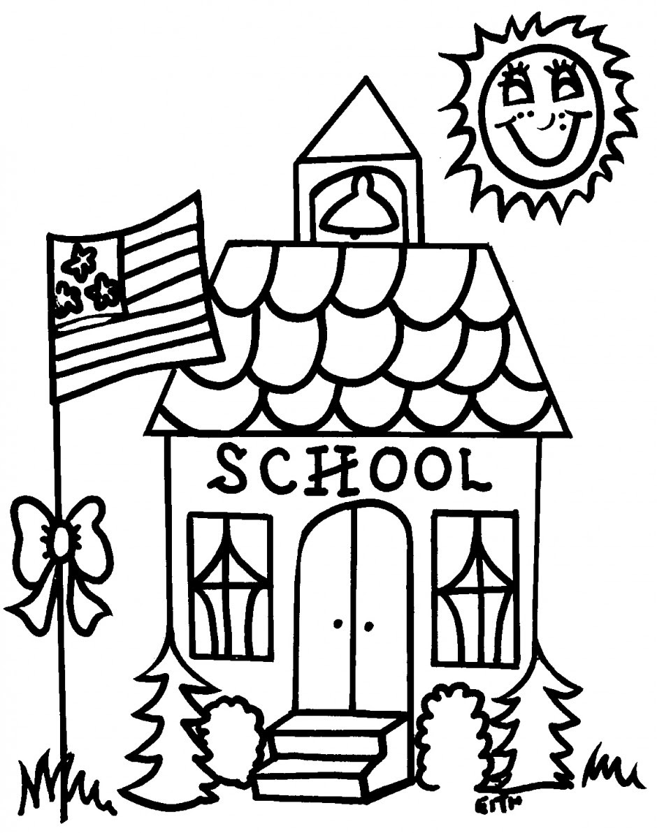 Splat the cat coloring pages | Free Coloring Pages | 1193x940