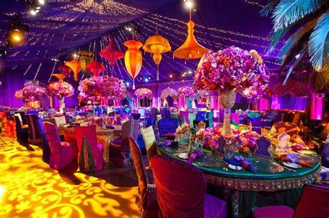 OMG I love this Arabian theme.   wedding stuff   Pinterest
