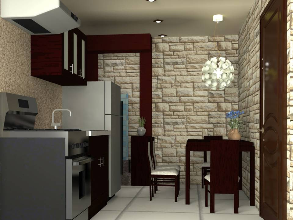 Muj Oblibeny Domu House Design For Studio Type