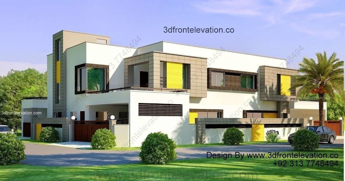 43+ House Floor Plan Designer Near Me, Popular Ideas!
