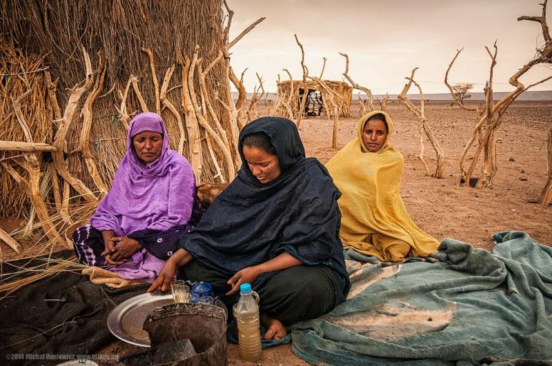 Mauritania1 large_14756513296