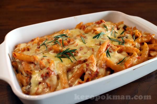 Perfect Italiano