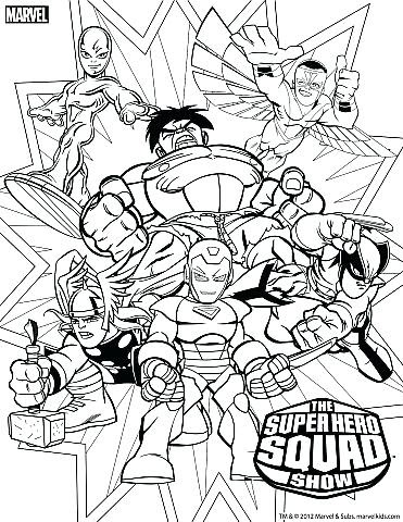 Disney Infinity Coloring Pages - 229+ Crafter Files