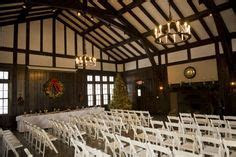 11 Best Theodore Wirth   Wedding images in 2013   Cottage