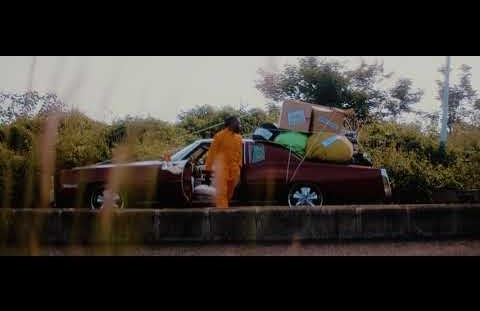 Download or Watch(Official Video) Timaya - Chulo bother nobody