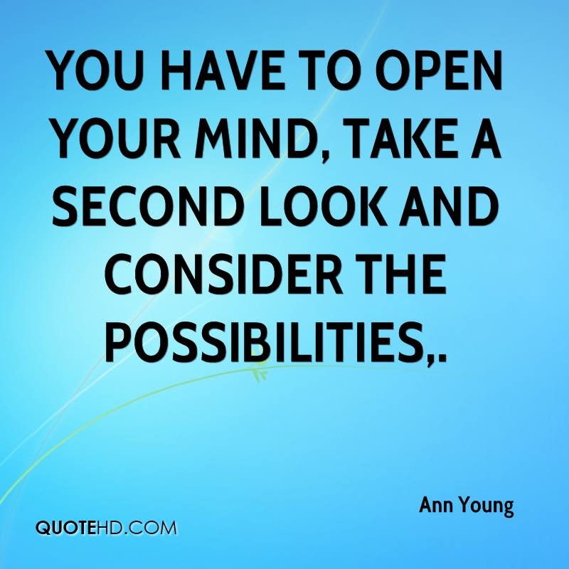 Ann Young Quotes Quotehd