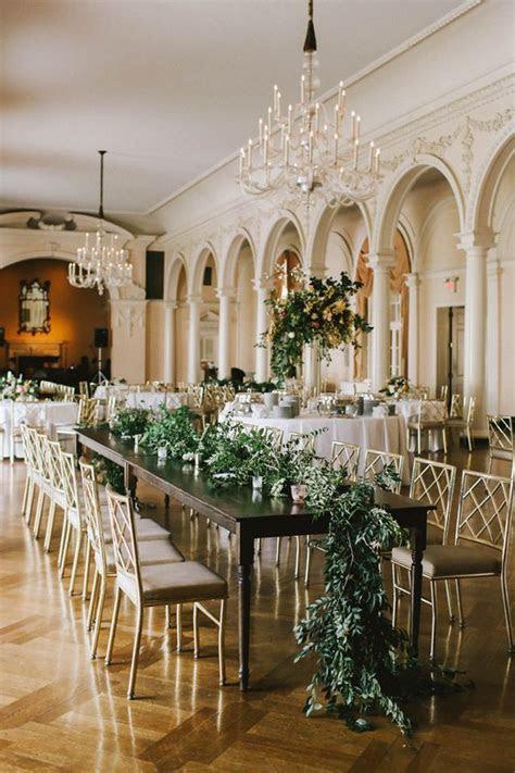 Best 20  Atlanta Wedding Venues ideas on Pinterest   Event