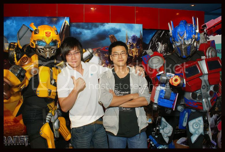 Joshua-and-friend-transformer2