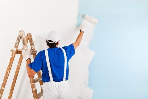 House painter gurugram