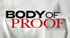 Body of Proof (ABC)