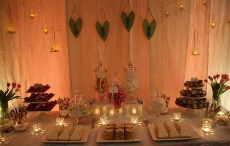 Cheap Wedding Draping Fabric   De lighted!: Custom Fabric