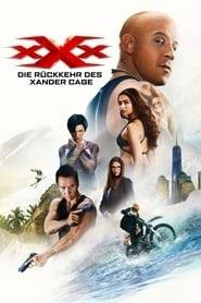 Die Rückkehr Des Xander Cage Stream Kinox