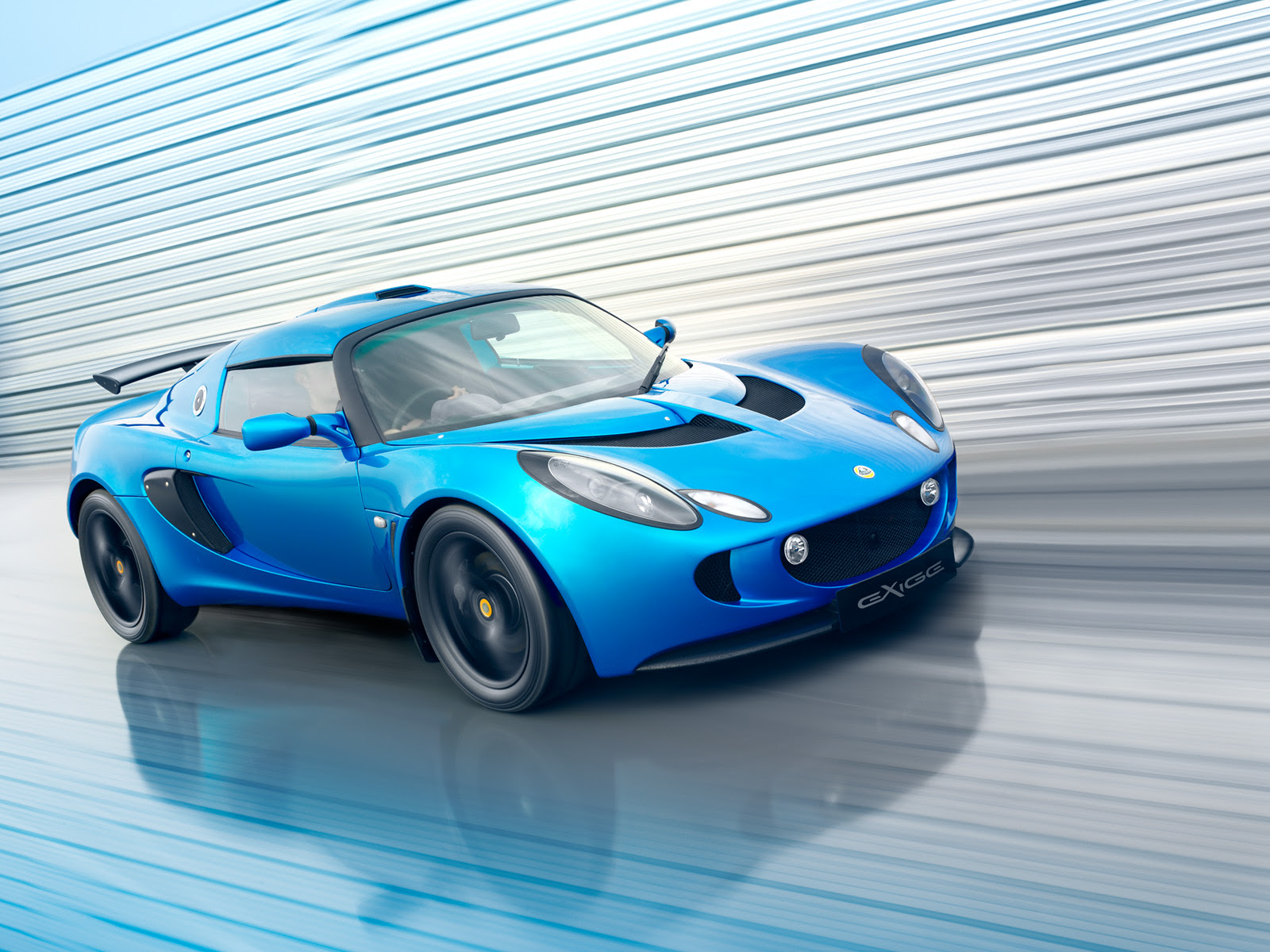 Lotus Wallpapers Download Free Lotus Exige S2 2006 13 Wallpapers Images, Photos, Reviews