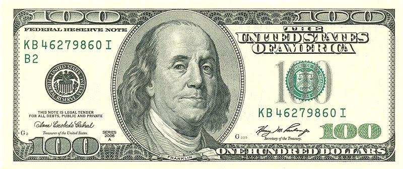 Archivo:Usdollar100front.jpg