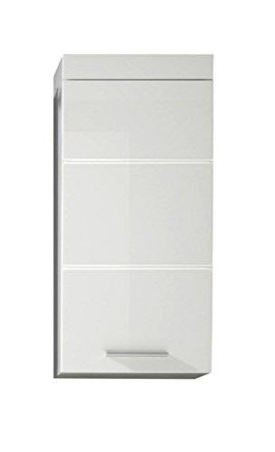 60 x 60 x 20 cm White Derivato del Legno trendteam smart living Mobili