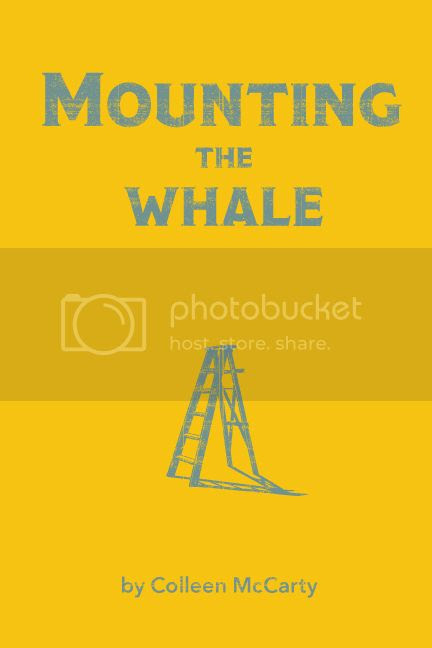 photo Mounting-the-Whale-FINAL-coverOnly_zps3e9fa22b.jpg