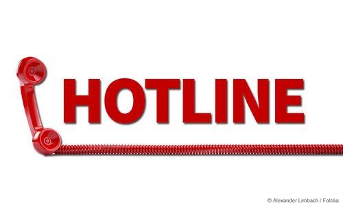 Telefonnummer Von Familienkasse