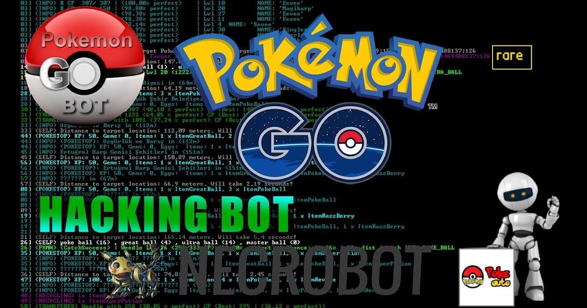 Pokemon Go Bot Nox spoofer.vip - kko-rrix5