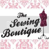 The Sewing Boutique