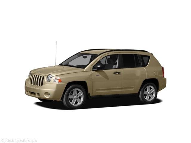 1400 Motors of Nashua | New Chrysler, Jeep dealership in Nashua, NH 03060