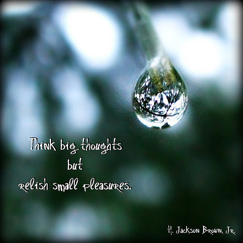 Quotes About Beautiful Rainy Day 20 Quotes