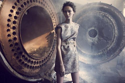 Fall 2010 Fashion_Ports 1961 by geoff barrenger_3