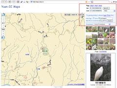Yuan.CC Maps(3)