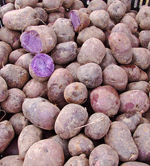 010 purple potatoes, copy