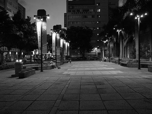 台北當代美術館