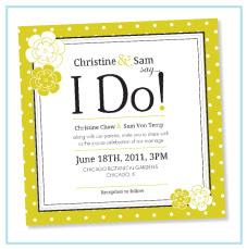 Wedding Card Online Invitation Wedding Card
