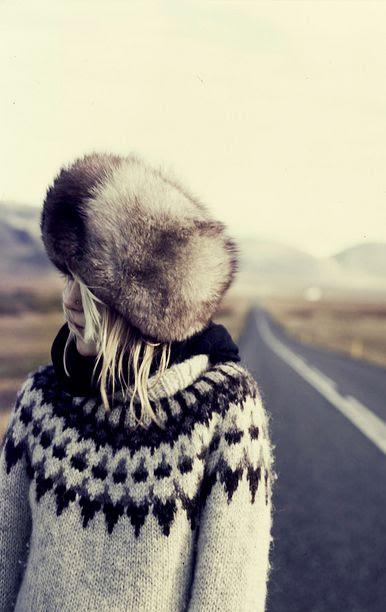 ★Winter ★ #herstyle #winter #warmth #fashion