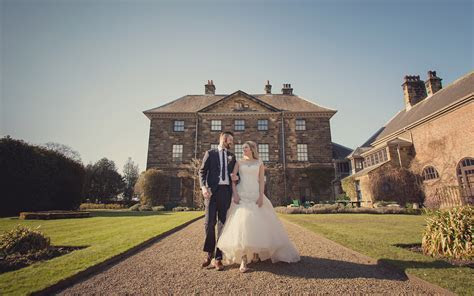 Wedding Venues in North Yorkshire, Yorkshire & Humberside