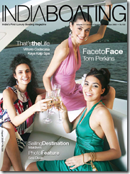 080901_indiaboating_profile1