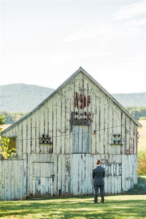 The Comus Inn at Sugarloaf Mountain Wedding Cost   Info